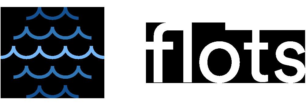 Flots